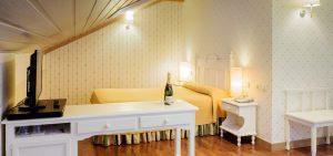 AZOFRA-habitaciones-Burgos-Suite