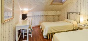 AZOFRA-habitaciones-Burgos-doble-5