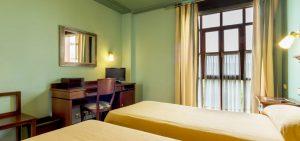 AZOFRA-habitaciones-Burgos-doble-7