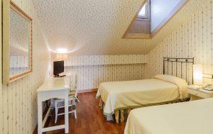 AZOFRA-hotel-Burgos-2-950x600