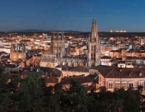 AZOFRA-cerca-de-todo-Burgos-3
